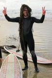 Darren Seaweedhair