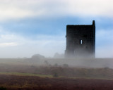 Dec: 18 Cornish mist