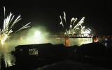 Light & Sound Festivals - Kanchanaburi - 2006