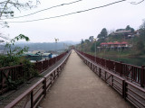 Sangkhla Buri