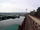 Vajiralongkron Res - Sangkhla Buri