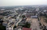 Fourth Floor View - Jamsai Tower - Suphan Buri