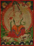 Sitatapatra
