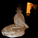 Weddingdress Elisabeth
