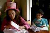 mothersday 2007
