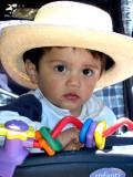 JOSEPH 1 to 2 years