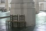 kerkstoelen.