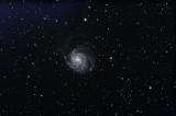 M101  13-Apr-2007