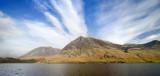 Lake District 2007 ts-e gallery