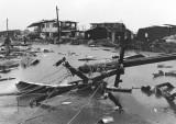 Cyclone Tracy 01