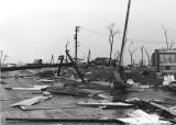 Cyclone Tracy 02