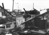 Cyclone Tracy 04