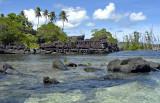 Nan Madol 01