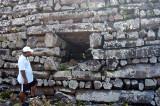 Nan Madol 02