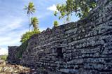Nan Madol 03