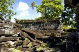 Nan Madol 04