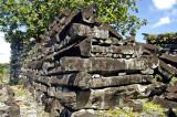 Nan Madol 05