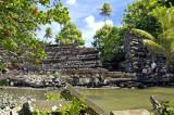 Nan Madol 06