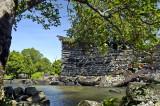 Nan Madol 07