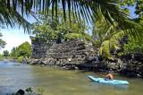 Nan Madol 08