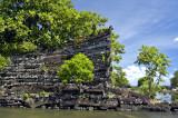 Nan Madol 09