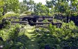Nan Madol 10