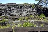 Nan Madol 11