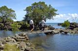 Nan Madol 12
