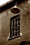 Don Valley Brickworks
