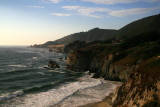 Big Sur Coast - CA