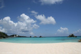 Bermuda_4778