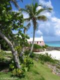 Bermuda_5626.JPG