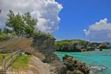 Bermuda_4641.JPG