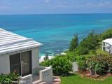 Bermuda_5915.JPG