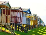 Tankerton Beach Huts.jpg