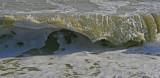 Walmer Beach 1