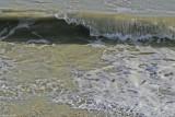 Walmer Beach 6
