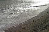 Walmer Beach 10