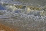 Walmer Beach 2