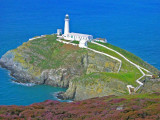 South Stack Lighthouse 3.jpg