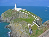 South Stack Lighthouse 5.jpg