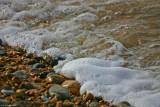 Walmer Beach 11