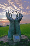 Hands and Molecule Sculpture 2 Ramsgate.jpg