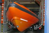 Deal Lifeboat.JPG