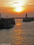 Ramsgate Harbour 6.JPG