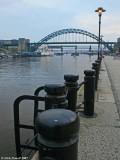 Newcastle-3