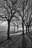 Ramsgate Esplanade 1