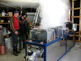P1010038 L evaporation.jpg