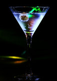 JP-Dry Martini Brown.jpg