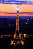 Paris - Eiffel sunset night1-3.JPG